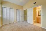 721 148th Ave - Photo 30