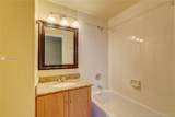 721 148th Ave - Photo 31