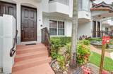 721 148th Ave - Photo 4