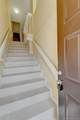 721 148th Ave - Photo 5