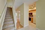 721 148th Ave - Photo 6