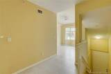 721 148th Ave - Photo 7