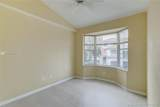 721 148th Ave - Photo 8