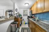 3901 112th Ave - Photo 12