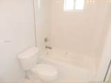 5795 109th St - Photo 17