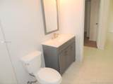 5795 109th St - Photo 19