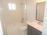 5795 109th St - Photo 20