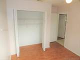 5795 109th St - Photo 22