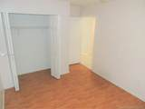 5795 109th St - Photo 24