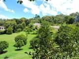 Llanogrande Rionegro - Photo 16