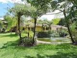 Llanogrande Rionegro - Photo 17