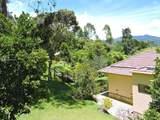 Llanogrande Rionegro - Photo 28