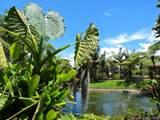 Llanogrande Rionegro - Photo 31
