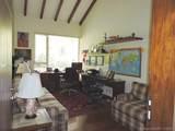Llanogrande Rionegro - Photo 42