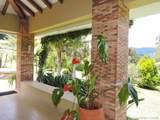 Llanogrande Rionegro - Photo 43