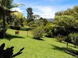 Llanogrande Rionegro - Photo 46