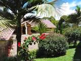 Llanogrande Rionegro - Photo 5