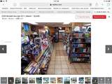 2333 Brickell - Photo 9