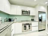 1060 Brickell Ave - Photo 5