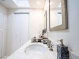 1331 Brickell Bay Dr - Photo 12
