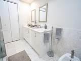 1331 Brickell Bay Dr - Photo 13