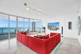 4201 Collins Ave - Photo 13