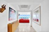 4201 Collins Ave - Photo 15