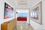 4201 Collins Ave - Photo 16