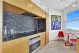 4201 Collins Ave - Photo 18