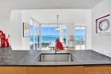 4201 Collins Ave - Photo 19
