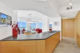 4201 Collins Ave - Photo 21