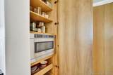 4201 Collins Ave - Photo 25
