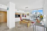 4201 Collins Ave - Photo 28