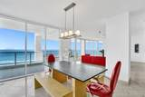 4201 Collins Ave - Photo 31