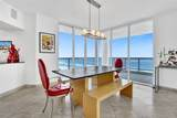 4201 Collins Ave - Photo 32