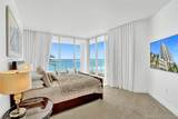 4201 Collins Ave - Photo 36