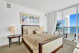 4201 Collins Ave - Photo 41