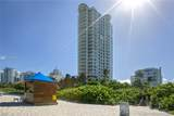 4201 Collins Ave - Photo 82