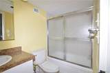 9195 Collins Ave - Photo 10