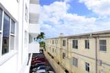 9195 Collins Ave - Photo 12