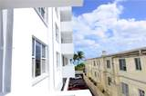 9195 Collins Ave - Photo 13