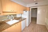 9195 Collins Ave - Photo 4