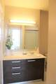 2525 3rd Ave - Photo 16