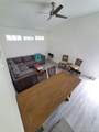 99 115th St - Photo 21