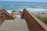 5540 Ocean Dr - Photo 13
