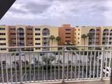 6960 Miami Gardens Dr - Photo 1