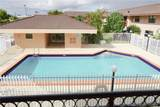 5851 20th Ave - Photo 16