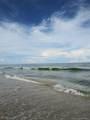 2101 Ocean Dr - Photo 24