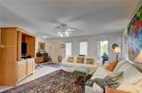 4600 5th Ave - Photo 10