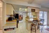 4600 5th Ave - Photo 13